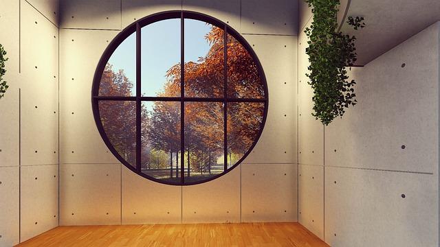 kulaté okno.jpg