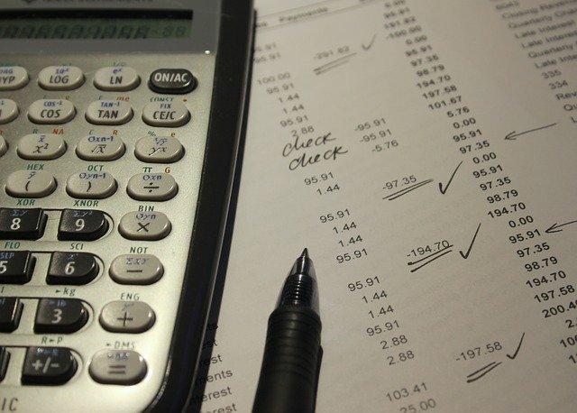 jasné parametry hypotéky