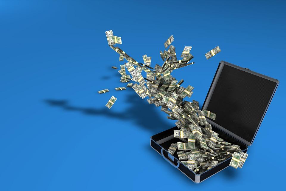 money-case-163495_960_720